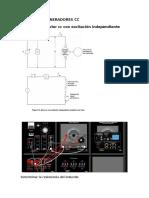 2-1 Motores y Generadores Cc