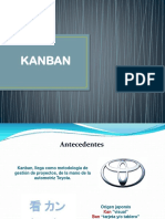 Presentation-KANBAN.pdf