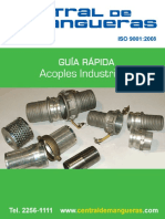 ACOPLES-INDUSTRIALES.pdf