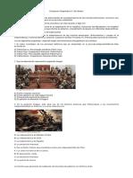 Evald Iag 6 to Historia