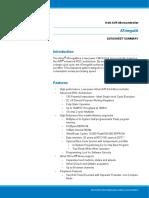 Atmel-8159-8-bit-AVR-microcontroller-ATmega8A_summary.pdf