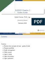 GELE5223_Chapitre2