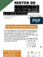 Granjas.pptx
