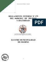 Reglamento de Higiene y Seguridad  IMO .pdf