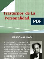 nueva presentación de los trastornos de personalidad.pptx