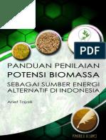 Panduan-Penilaian-Potensi-Biomassa-sebagai-Sumber-Energi-Alternatif-di-Indonesia-1.pdf