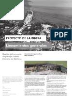 PROYECTO DEL PASEO DE LA RIBERA.pdf
