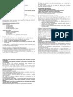 Cognitivo Clase 16-04-2009