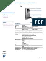 SJ4 Datasheet 1.02
