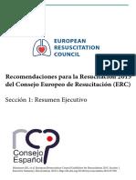Resumen ejecutivo  ERC.pdf