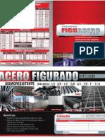 Brochure Industrial Figuacero