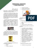 Sembradoras.pdf