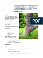 Hermione_s_Everyday_Socks_v2.pdf