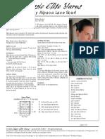 SALLaceScarf.pdf