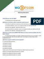 v4.0 Preguntas Two Bitcoin.pdf-11