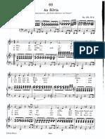 An Silvia Schubert Lieder.pdf