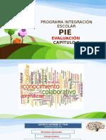 Ppt2 Evaluación Pie Diplomado
