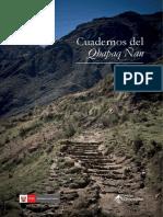 Guido Casaverde - Periodo de Transición. Colonial vs. Inca