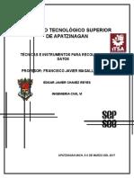 tecnicas-e-instrumento-para-recolectar-datos (1).docx
