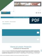 Úlceras Por Presión_ Prevención _ Úlceras.net