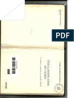 318438776-Desclassificados-Do-Ouro-Laura-de-Mello-e-Souza.pdf