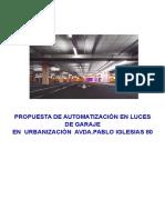 proyecto garaje1.doc