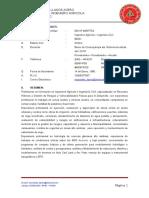 C_v Manuel Actualizado Al 2017