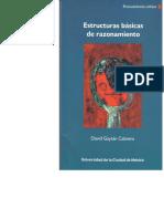 Estructuras Basicas Del Razonamiento 16-12 (2)