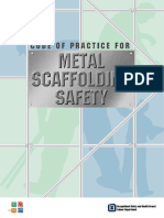 code of best practice for scaffolding.pdf