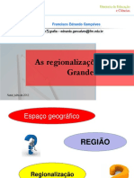 Regionalizacoes do RN - MAPAS.pdf