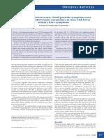 VPSS.pdf
