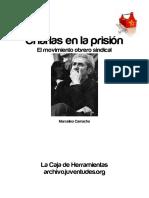 Charlas en la prision.pdf