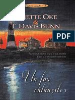 Janette Oke Cantecul Acadiei Vol 4 Un Far Călăuzitor