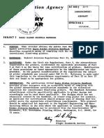 AC 21 3 Basic Glider Criteria Handbook