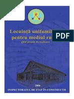 ghid.pdf
