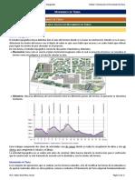 Material-Auxiliar-1-Movimiento-de-Tierra (1).pdf