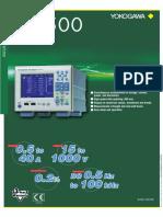 Brochure (Desbloq)