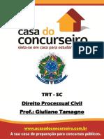 Apostila Giuliano Tamagno.pdf