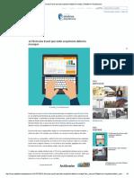 12 fórmulas Excel para arquitectos.pdf