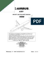 W&B_A321_231_2014JAN30