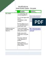 gummerc wk6 assessment needs of a diverse learner   4