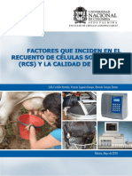 FACTORES QUE INCIDEN EL EN RCS (1).pdf