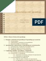 Marco Teorico Del Aprendizaje 1210780167957236 9