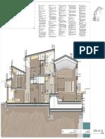 Sección constructiva fugada.pdf
