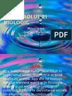 Apa-si-rolul-ei-Biologic.pptx