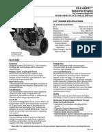 LEHH0022 CAT 6.6.pdf