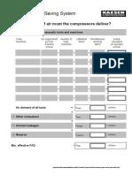 Questionnaire Tcm233 5396