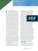 FMI informe ejecutivo oct 2016.pdf