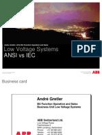4-andré-gretler---ansi-vs-iec-apw-chile.pdf