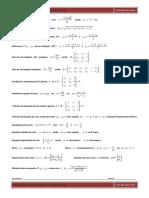20100525171526.pdf